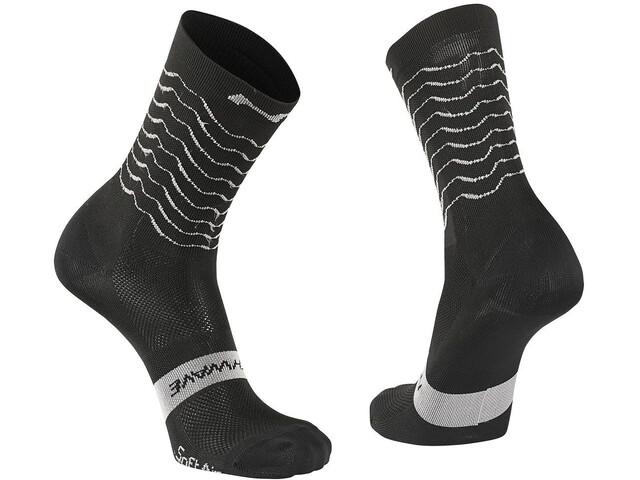 Northwave Switch Socks Women black